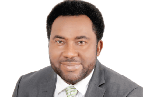 Slot Boss Ezeigbo's Mother Abducted On The Way To Church