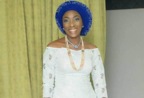 Details As Sola Adedoyin's Battles Loan Palaver