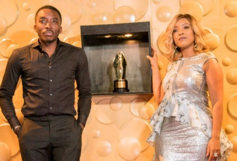 How Nominees For AMVCA 2018 Will Be Known As Preparations Heat Up