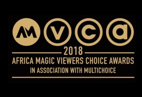 How Africa Magic Viewers Choice Awards Is Enriching Nigeria's Economy, Creating Sold Out Hotels & Overbooked Makeup Artistes