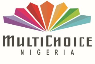 5 Life Lessons Every Business Person Can Learn from MultiChoice