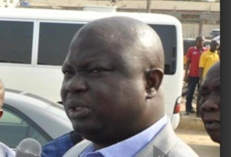 Laralek Construction Boss, Olalekan Adebiyi Makes Huge Money Out Of Lagos Govt