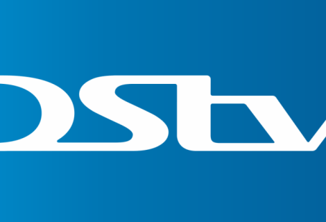 ShowMax is now live for all DStv Premium Customers at no extra cost!