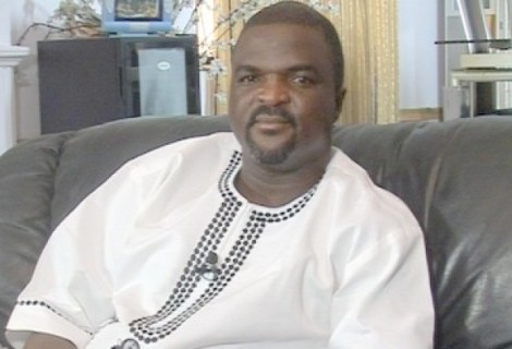 """""""Concentrate On Your Dwindling Career"""" Kwam 1 Lashes Out Against Obesere"""
