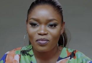 Ladies of big brother Nigeria celebrate Nigeria women heroes