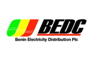 BEDC refutes fictitious information on license withdrawal message by EDOSCO