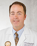 Dr. Bryan Clary