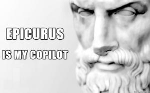 Epicurus Copilot
