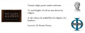 Lucretius 5