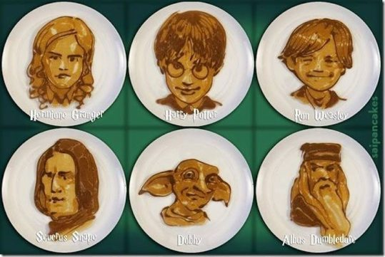 Harry-Potter-Pancakes-Saipancakes-Facebook