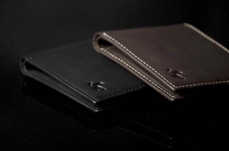 gentleman-wallet