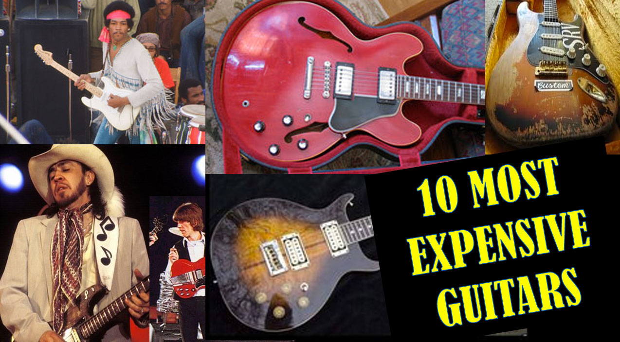 10-most-expensive-guitars