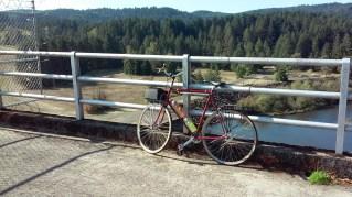 2 oct ride 002