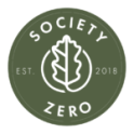 Society Zero - Minimal to Zero Waste shop in Glasgow