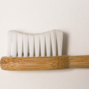 zero waste shop glasgow toothbrush