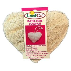 ethical bath loofah luffa, zero waste bathroom zero waste shop glasgow society zero