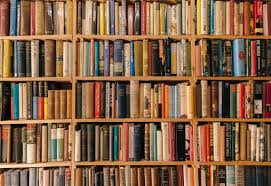 top sustainability books to read