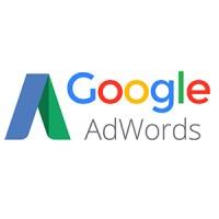 google adwords professionele hulp