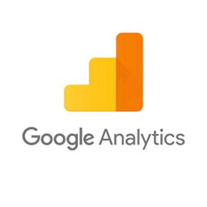 analytics site