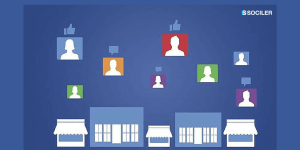 SMEs account for majority of the 2 Million Active Facebook Advertisers