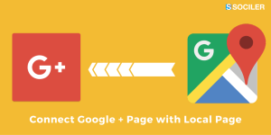 How to Merge Google+ Brand Page with Local Business Page