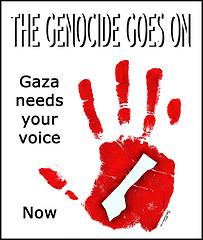 genocide-gaza
