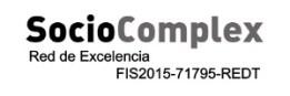 sociocomplex_logo