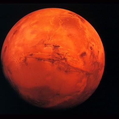 Mars e1428999766601