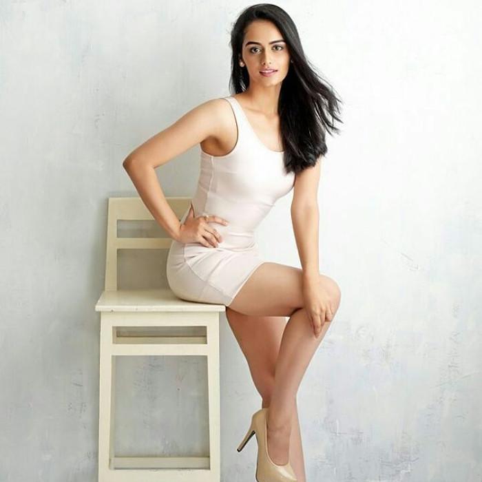 Image result for manushi chhillar