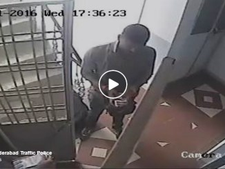 cheating in cash on delivery