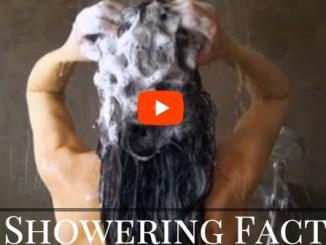 showeringfact