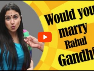 rahughandi-marriage