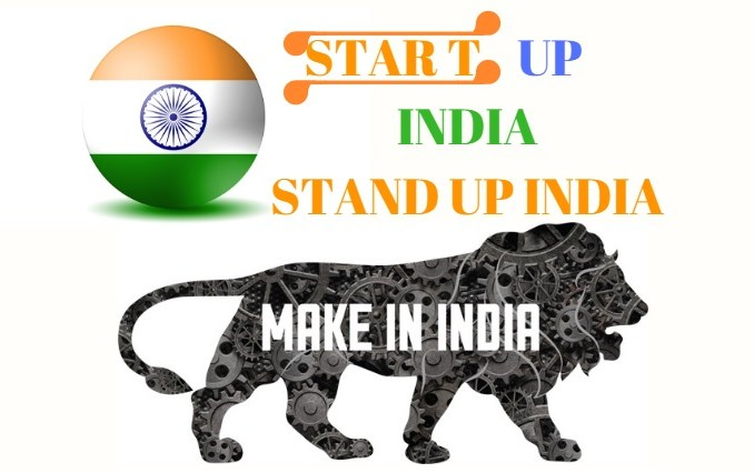 startup india benifit