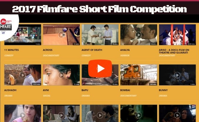 filmfare-short-film-award-2017