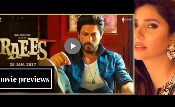 raees-movie-review-mahira-khan