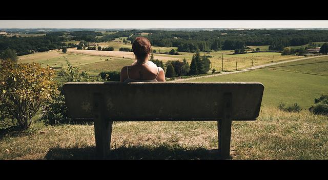 loneliness women