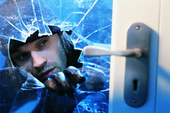 burglary350