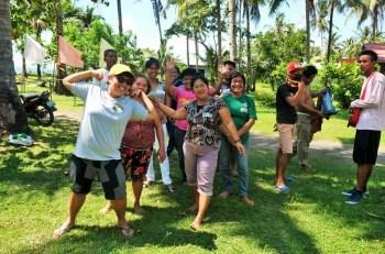 2016-07-24-joint-solidarity-visit---team-building-(7)