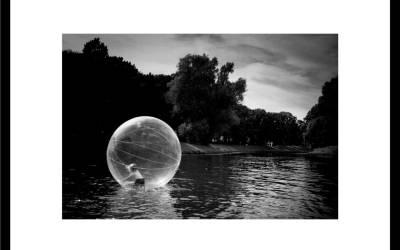 Sphere. Series