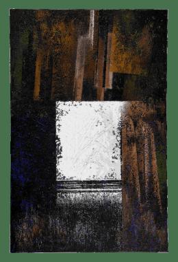 El drap blanc, 2007