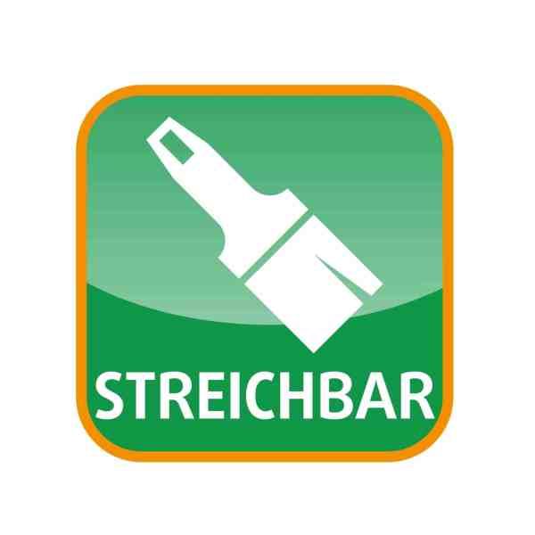 streichbar