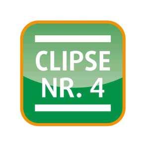 Clipse Nr. 4 Icon