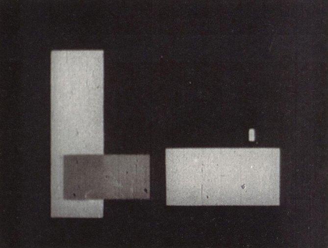 hans-richter-rhythmus-21-04