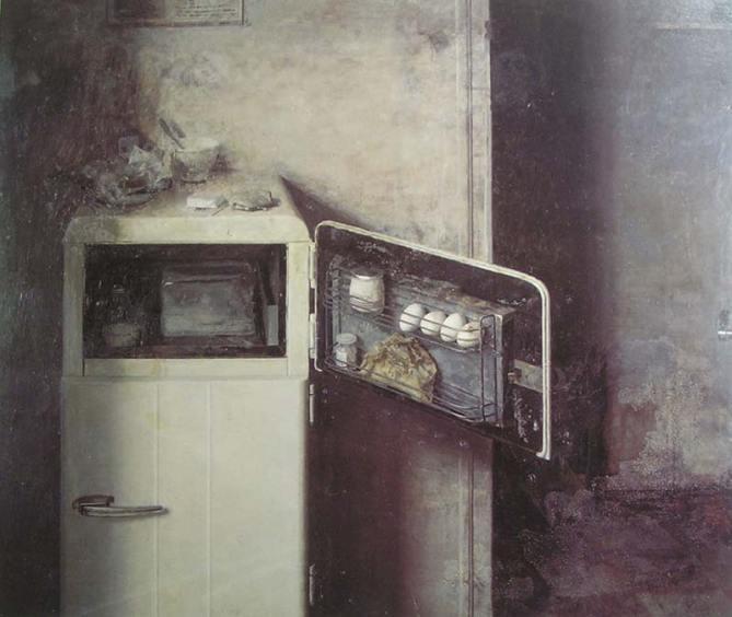 lopez-garcia-06