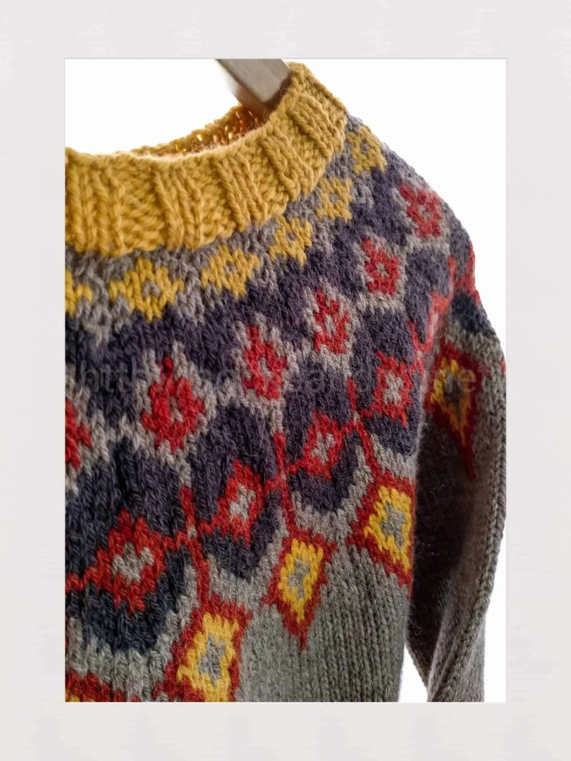 revivalsweater1_by_SocksandCo