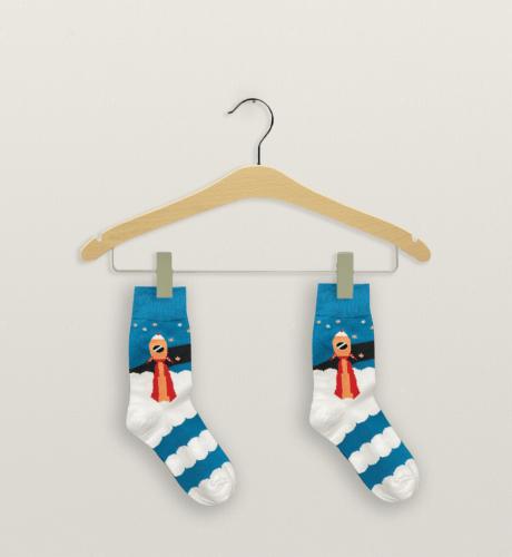 1one hanger