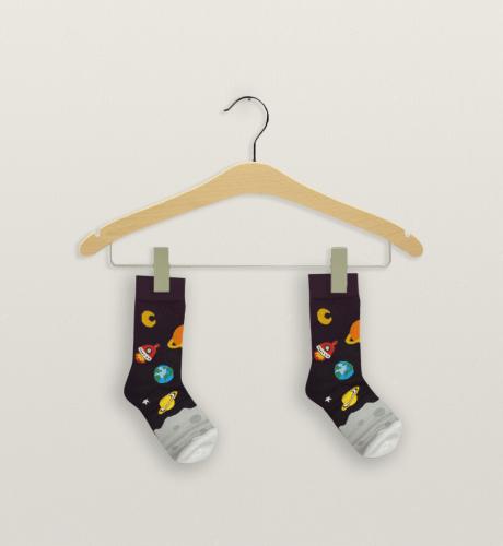 3 hanger