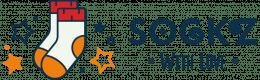 logo_sockz
