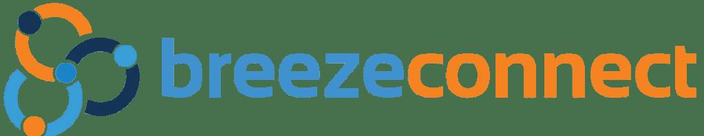 Breeze Conect