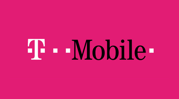 t-mobile-imsi-hijack-hack